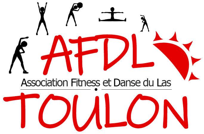 AFDL Toulon